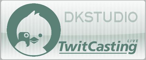 TwitCast